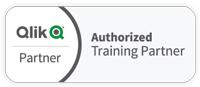 qlick-authorized-training